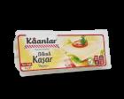 SLICED KASHKAVAL CHEESE 1KG