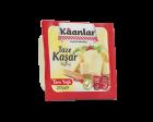 KASHKAVAL CHEESE 225G