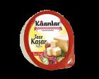 KASHKAVAL CHEESE 250G