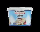 TURKISH LABNEH CHEESE 2.5KG