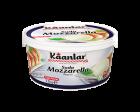 MOZZARELLA CHEESE 3.5KG