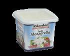 MOZZARELLA CHEESE 300G