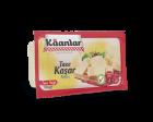 KASHKAVAL CHEESE 700G
