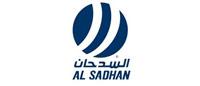 al-sadhan