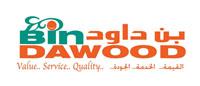 bin-dawood