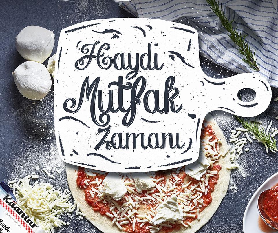 mutfak_1