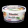 SUDA MOZZARELLA PEYNİRİ 3.5KG