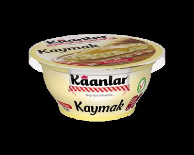 KAYMAK 100G