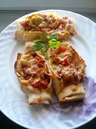 pizza-boregi